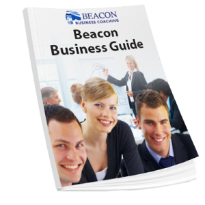 Beacon Business Guide