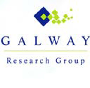 Galway Research Group