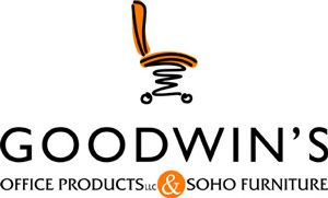 Goodwins Office Products