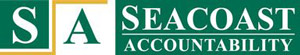 Seacoast Accountability