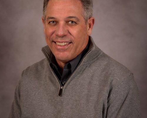 Jim Horne