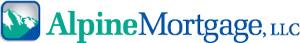 Alpine Mortgage