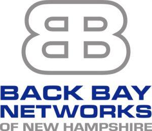 Back Bay Networks NH