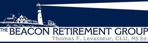 Beacon Retirement Group