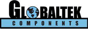 Globaltek Components