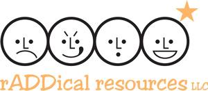 RADdical Resources