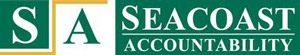 Seacoast Accountability