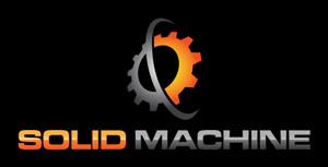 Solid Machine